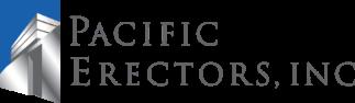 Pacific Erectors