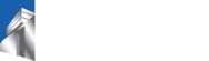 Pacific Erectors Logo